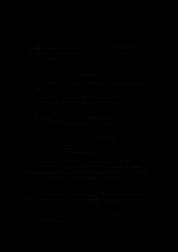 签订购房合同八大注意事项.docx