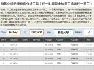 销售业绩明细查询分析(任一时间段全体员工或任一员工.xlsx